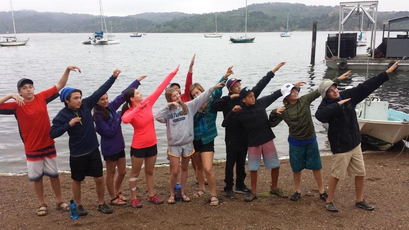 CMC3 Kayak