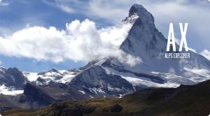 Alps Explorer
