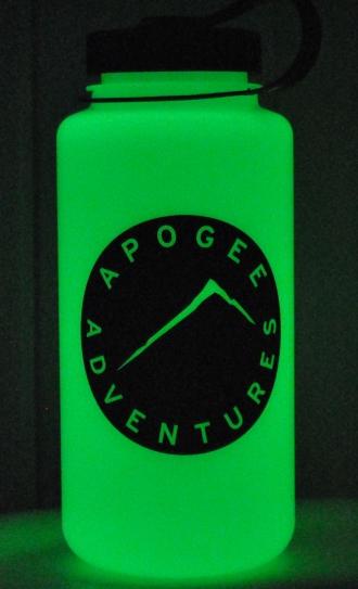 Apogee H20 Glow