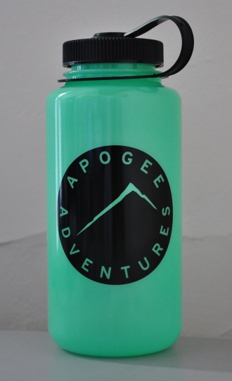 Apogee Glow H2O Light