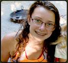 Carla Manzi, Pleasantville, NY