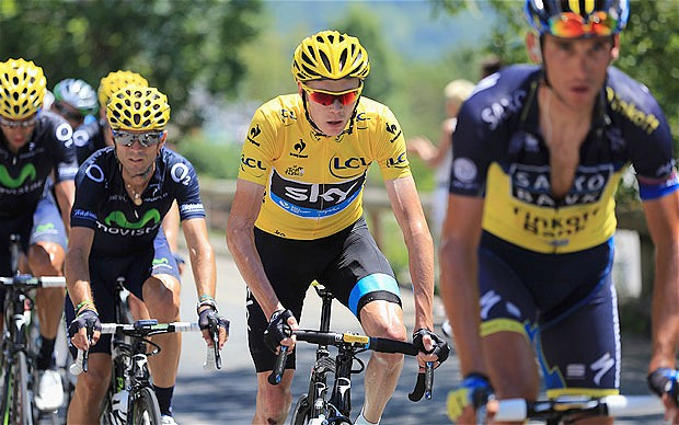 chris-froome_2613447b