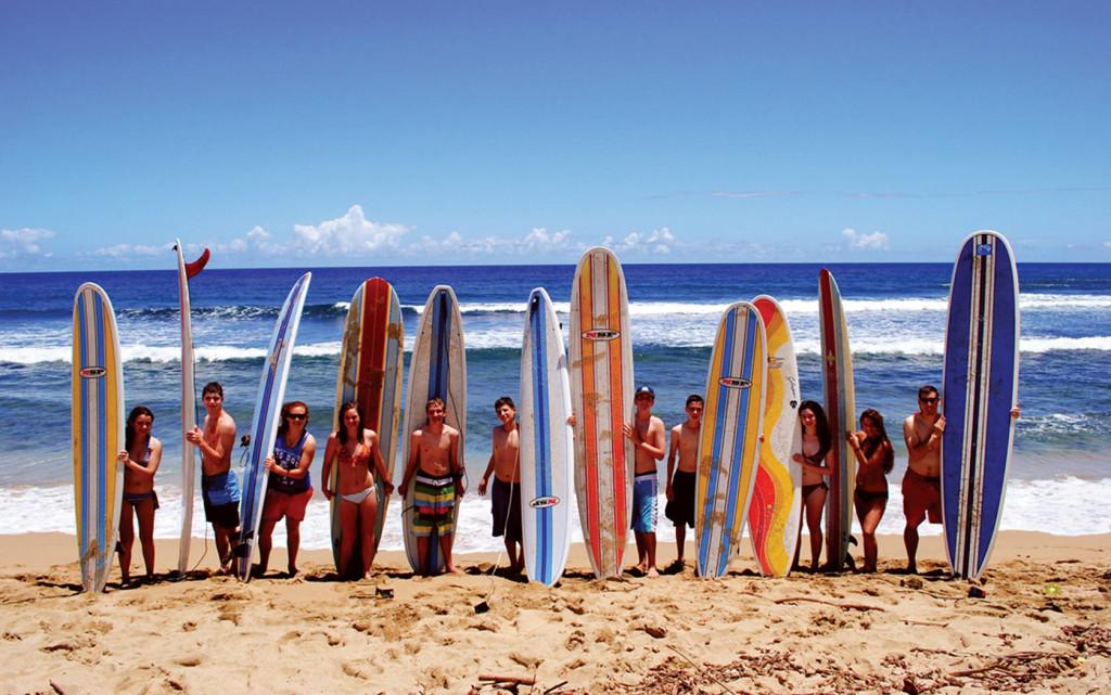 Vieques Community Service, Bio-bay Kayaking & Snorkeling