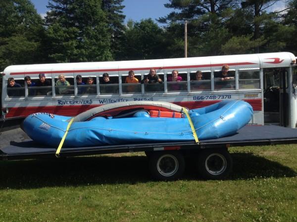cqa raft