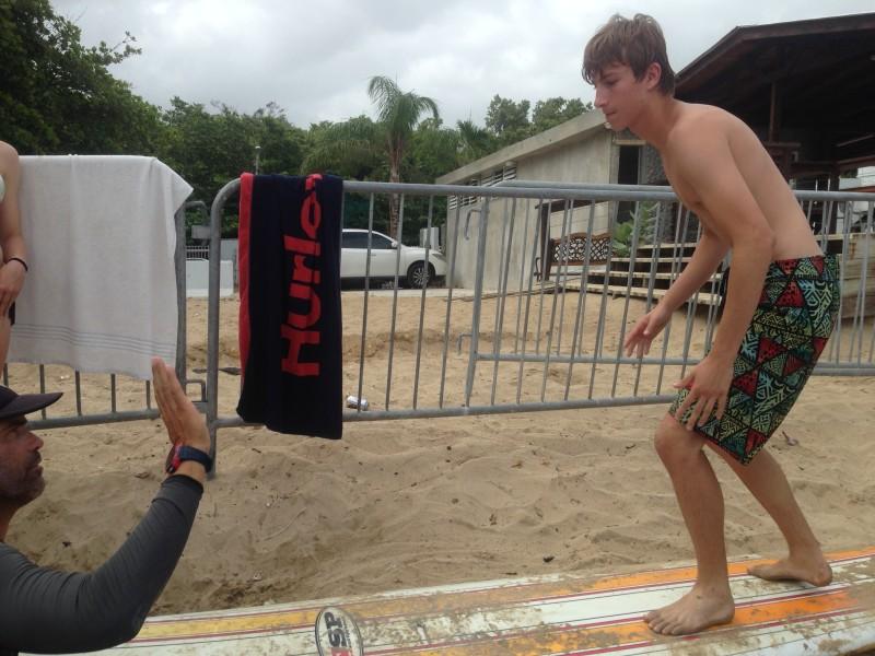 CSA - surfing2